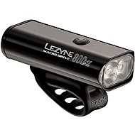 Lezyne Macro Drive 800Xl Black/Hi Gloss - Svetlo na bicykel