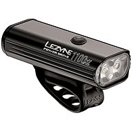 Lezyne Power Drive 1100Xl Black/Hi Gloss - Svetlo na bicykel
