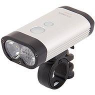 Ravemen PR600 svetlo / elektrická banka / - Svetlo na bicykel