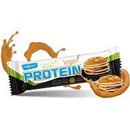 MAX SPORT ROYAL PROTEIN PB pancakes - Proteínová tyčinka