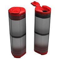 MSR Alpine Salt/Pepper Shaker - Kempingový riad