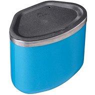 MSR Insulated Mug 355 ml Blue - Termohrnček