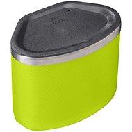MSR Insulated Mug 355 ml Green - Termohrnček