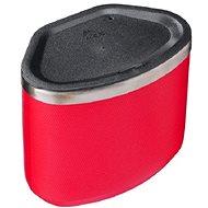 MSR Insulated Mug 355 ml Red - Termohrnček