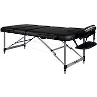Naipo MGBC-301 - Masážny stôl