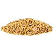 Nature Park ľanové semienko zlaté 1 kg - Semienka