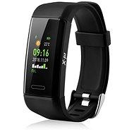 Niceboy X-fit GPS - Fitness Bracelet