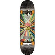 Globe China Heights Complete – 8,25 Ancient Future Skull - Skateboard