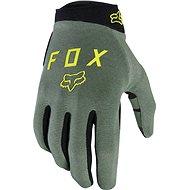FOX Ranger Glove Gel M