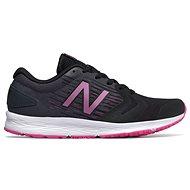 New Balance  WFLSHCA3 - Bežecké topánky
