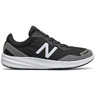 New Balance  W490LG7 - Bežecké topánky