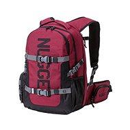 Nugget Arbiter 5, F - Mestský batoh