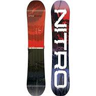 Nitro Future Team - Snowboard