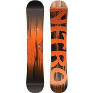 Nitro Good Times - Snowboard