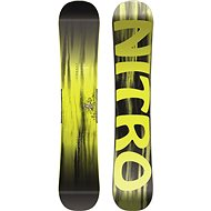 Nitro Good Times Wide - Snowboard