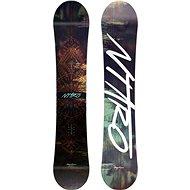 Nitro Mystique vel. 142 cm - Snowboard