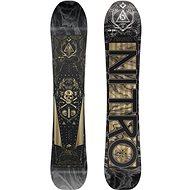 Nitro Magnum - Snowboard