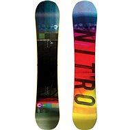 Nitro Cinema - Snowboard