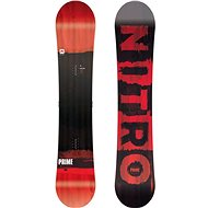 Nitro Prime Screen - Snowboard