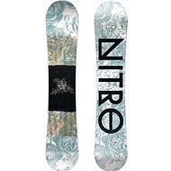 Nitro Fate - Snowboard
