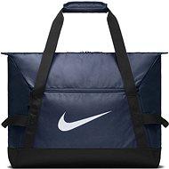 Nike Academy Team Duffel - Taška