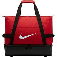 Nike Academy Team Hardcase - Taška