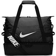 Nike Academy Team