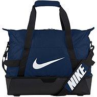 Nike Academy Team - Taška