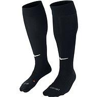 Nike Classic II Team - Štucne