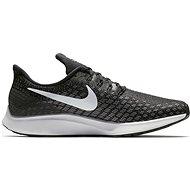 Nike Air Zoom Pegasus 35 - Bežecké topánky