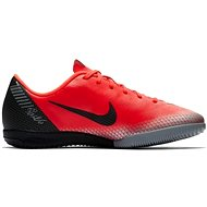 Nike Mercurial VaporX 12 veľkosť 36 EU/230 mm - Kopačky