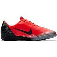 Nike Mercurial VaporX 12 veľkosť 38,5 EU/238 mm - Kopačky