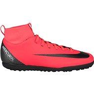 Nike MercurialX Superfly - Kopačky
