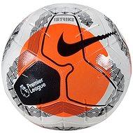 Nike Premier League Strike, size 3