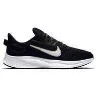 Nike Run All Day 2, Black/White