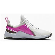 Nike Air Max Bella TR 3, White/Pink