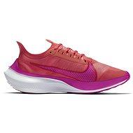 Nike Zoom Gravity, Orange/Pink