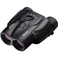 Nikon Sportstar Zoom 8 – 24 × 25 black - Ďalekohľad