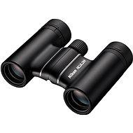 Nikon Aculon T02 10 × 21 black - Ďalekohľad