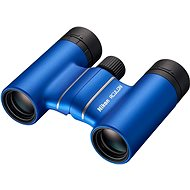 Nikon Aculon T02 8 × 21 blue - Ďalekohľad