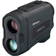 Nikon Laser 30 - Laserový diaľkomer