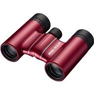 Nikon Aculon T02 8 × 21 Red