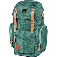 Nitro Daypacker Coco - Mestský batoh