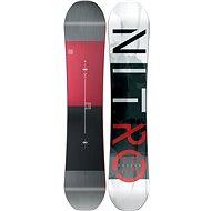 Nitro Future Team veľ. 138 cm - Snowboard