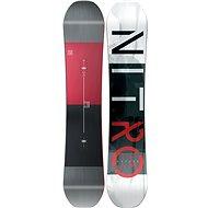 Nitro Future Team veľ. 142 cm - Snowboard