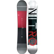 Nitro Team veľ. 155 cm - Snowboard