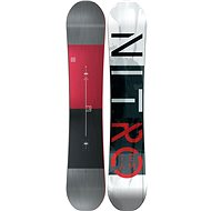 Nitro Team veľ. 157 cm - Snowboard