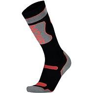 Mons Royale Pro Lite Tech Sock - Ponožky