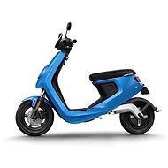 NIU M1 Pro Blue - Elektrický skúter