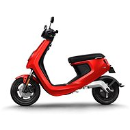 NIU M1 Pro Red - Elektrický skúter